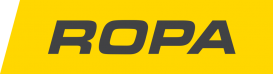 logo_ropa.png