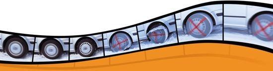 stripe-autosock-adro.jpg