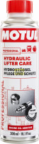 HYDRAULIC LIFTER CARE  300 ml,  108120