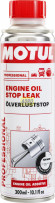 ENGINE OIL STOP LEAK  300 ml,  108121