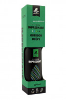 Impregnace na Outdoor oděvy 200 ml ,  IMPOOTX200ML