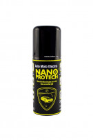 Auto Moto Electric 75 ml,  NPAMESP75ML