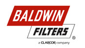 BALDWIN FILTERS ADRO